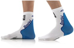 SKN 6FIVE Summer Medium Profile Socks