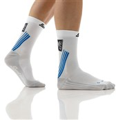 Comp High Profile 3/4 Socks