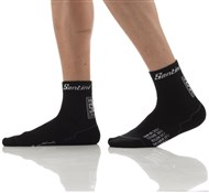 Lepur Winter Standard Profile Socks