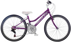 Aspect 24w Girls 2014 - Junior Bike