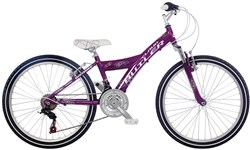 Banshee 24w Girls 2014 - Junior Bike