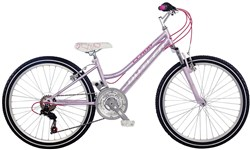 Claud Butler Essence 24w Girls 2015 - Junior Bike