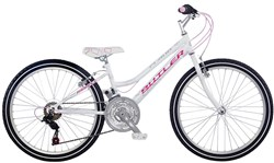 Claud Butler Radiance 24w Girls 2014 - Junior Bike