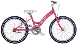 Blossom 20w Girls 2014 - Kids Bike