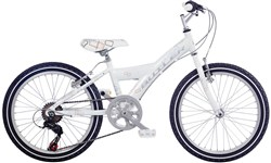 Flare 20w Girls 2014 - Kids Bike