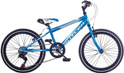 Origin 20w 2014 - Kids Bike