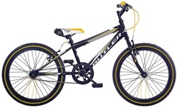 Phobos 20w 2014 - Kids Bike