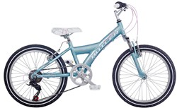 Sabre 20w Girls 2014 - Kids Bike