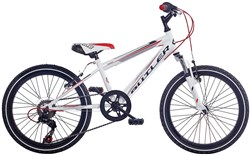 Torment 20w 2014 - Kids Bike
