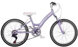 Vixen 20w Girls 2014 - Kids Bike