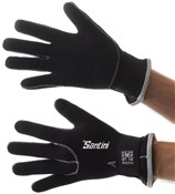 365 Neoprene Glove