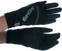 H20 Winter Gloves