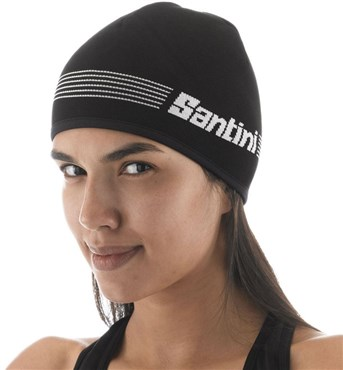 Santini Krios Knitted Hat