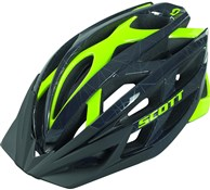 Scott Wit MTB Helmet 2016