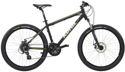 Lanai Mountain Bike 2014 - Hardtail MTB