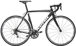 Zone One 2014 - Road Bike