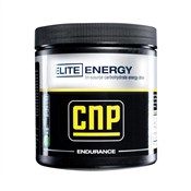 Elite Energy Tub - 385 Grams