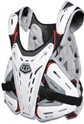 Shock Doctor CP 5900 Chest Protector