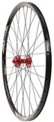Vapour 650b MTB Wheels