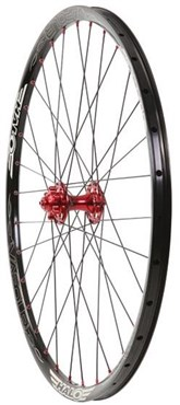 "Image of Halo Vapour 27.5"" / 650b MTB Wheels"