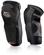 Shock Doctor KG 5450 Knee/Shin Guards