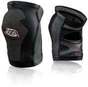 Troy Lee Designs Protection Shock Doctor KGS5400 Knee Guards 2016