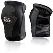 Shock Doctor KG 5400 Knee Guards