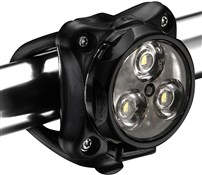 Zecto Drive LED Front Light