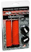 ODI Lock On Mountain Bike Grips