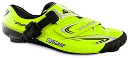 Bont Vaypor Road Cycling Shoes