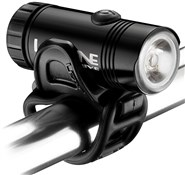 Hecto Drive LED Front Light