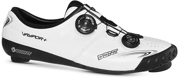 Image of Bont Vaypor Plus Road Cycling Shoes