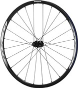 Shimano WH-RX31 Centre Lock Disc 700c Rear Wheel