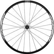 Product image for Shimano WH-RX31 Centre Lock Disc 700c Front Wheel