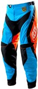 SE Bike Pant Down Hill / Freeride MTB Trousers