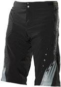 Ruckus MTB Baggy Cycling Shorts