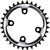 SRAM XX1 76BCD Aluminium 11 Speed Chain Ring