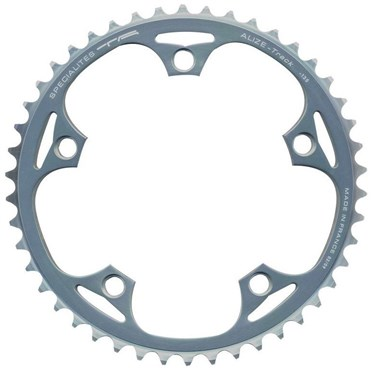 Image of TA Track Chain Ring Outer