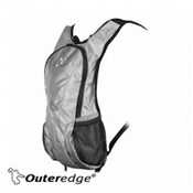 Hydrorace Hydration Bag