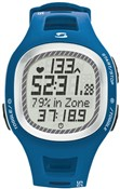 Sigma PC 10.11 Heart Rate Monitor Computer Sports Wrist Watch
