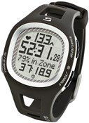 PC 10.11 Heart Rate Monitor Computer Sports Wrist Watch