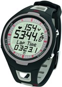 Product image for Sigma PC 1511 Heart Rate Monitor Computer Sports Wrist Watch