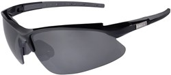 OF6 Cycling Glasses