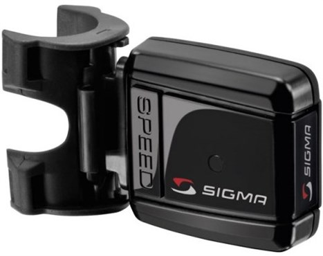 Image of Sigma STS Speed Transmitter