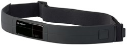 STS Heart Rate Monitor Chest Belt