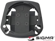 Sigma Universal Bracket CR2450 - No Cable