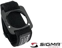 Sigma Hiking Wristband For 2209