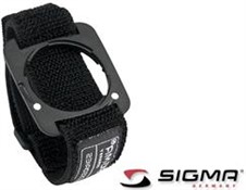 Product image for Sigma Hiking Wristband For 2209