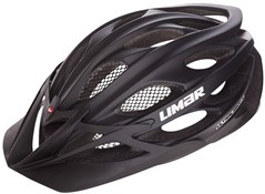 Ultralight MTB Helmet