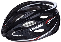 Ultralight Road Helmet
